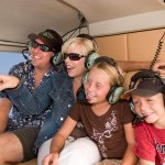 ch-srev-tours-helicopter